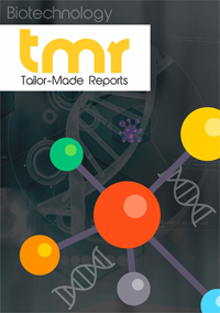 Recombinase Polymerase Amplification Market Size, Share, Growth, Sales, Trade, Shipment, Export Value And Volume With Sales And Pricing Forecast By 2029