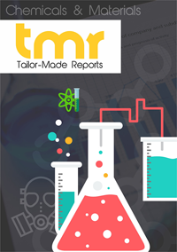 Mixed Mode Chromatography Resin Market Size, Share, Growth, Sales, Trade, Shipment, Export Value And Volume With Sales And Pricing Forecast By 2028