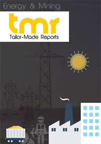 Solar Updraft Tower Market Size, Share, Growth, Sales, Trade, Shipment, Export Value And Volume With Sales And Pricing Forecast By 2025