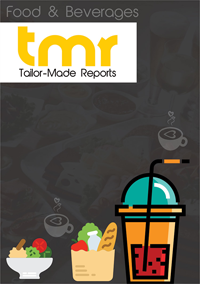 Food Premix Market Size, Share, Growth, Sales, Trade, Shipment, Export Value And Volume With Sales And Pricing Forecast By 2025