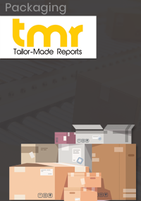 Flexible Plastic Packaging Market Size, Share, Growth, Sales, Trade, Shipment, Export Value And Volume With Sales And Pricing Forecast By 2029