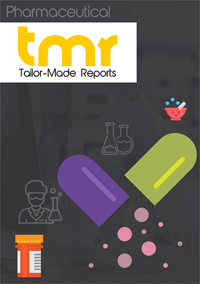 Tapentadol Market Size, Share, Growth, Sales, Trade, Shipment, Export Value And Volume With Sales And Pricing Forecast By 2025