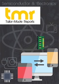 Circuit Protection Market Size, Share, Growth, Sales, Trade, Shipment, Export Value And Volume With Sales And Pricing Forecast By 2025